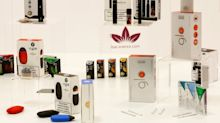 BAT Lowers Outlook for New Products on U.S. Vaping Slowdown