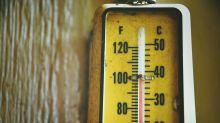 Hitzefrei: Diese Regelungen gelten für Schulen und Büros