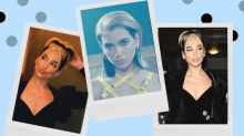 Cruella e emocore: o que há por trás do cabelo novo de Dua Lipa?