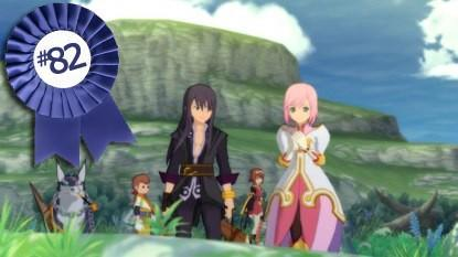 Famitsu: Only one Xbox 360 game made Japan's Top 100 in sales