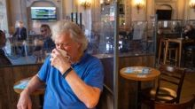 Wetherspoon will create 2,000 jobs and open 18 new pubs – but only if there are no more lockdowns