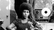 VIDEO. Mort d'Aretha Franklin: Cinq infos que vous ne connaissez peut-être pas sur la reine de la soul