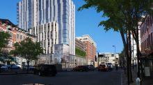 Kroger details plans for downtown store