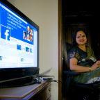 Top Facebook India executive Ankhi Das leaves the company