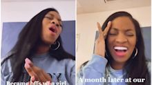 Woman exposes her cheating boss in 'wild' TikTok: 'Just kept getting worse'