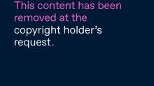 Un padre triunfa en Internet copiando los 'selfies' que su hija sube a las redes sociales