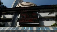 Sensex Surrenders Opening Gains, Drops Over 60 Points; Nifty Near 9,000 Level