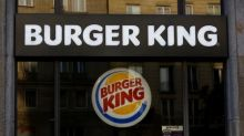 Burger King owner dishes up profit beat as new products boost traffic