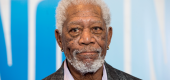 Morgan Freeman to get SAG top honor