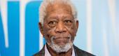 Morgan Freeman to Get SAG Top Honor