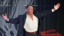 McMahon justifies firing Luck in court filing