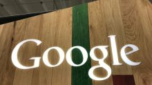 Google pushes framework for law enforcement access to overseas data