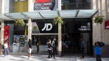 What to watch: JD Sports buys US shoe chain, silver surges to seven-year high, UK factories keep growing