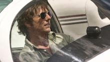 American Made: Director Doug Liman reveals 'hair-raising' Tom Cruise airplane stunt (exclusive)