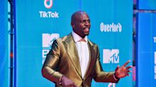 Terry Crews says that those who abuse should not be allowed to 'go back to work'