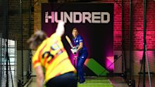 It's just not cricket: wickets to be renamed 'outs' for The Hundred