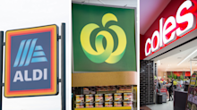 Cheapest Aussie supermarket for Christmas groceries, revealed