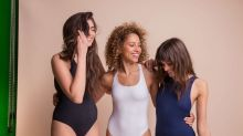 Meet Andie, the One-Piece Swimsuit Line You Are Going to Love