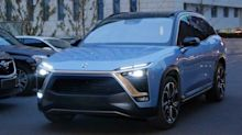 Wait and See Whether or Not Nio Stock Can Stay in the Fast Lane