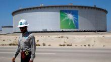 Indonesia's Pertamina, Saudi Aramco extend refinery talks for three months