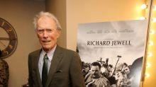 Juristischer Ärger noch vor US-Start: Zeitung geht gegen Clint Eastwood vor