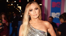 J Lo's Favorite Beauty Products Are Under $50