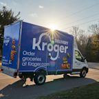 New shopping options, new jobs: What you need to know about Kroger's home delivery business