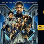 'Black Panther' Nabs A+ CinemaScore, First Superhero Movie Since 'The Avengers'
