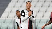 Rumour Has It: PSG focused on Mbappe, Neymar over Ronaldo