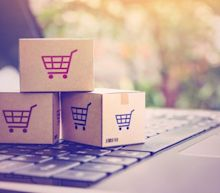 Will Etsy's Shares March Higher, Can It Continue?