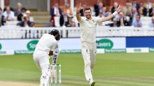 Anderson moves England closer to Test win