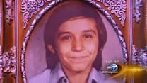 Attorney: DNA proves teen not John Wayne Gacy victim