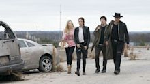 """Zombieland: Double Tap took so long to make because """"the scripts weren't right"""""""