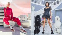 'Going out' gear out and athleisure in for Boohoo