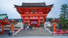Japan's Economy Rebounds in Q2: 5 Great Picks