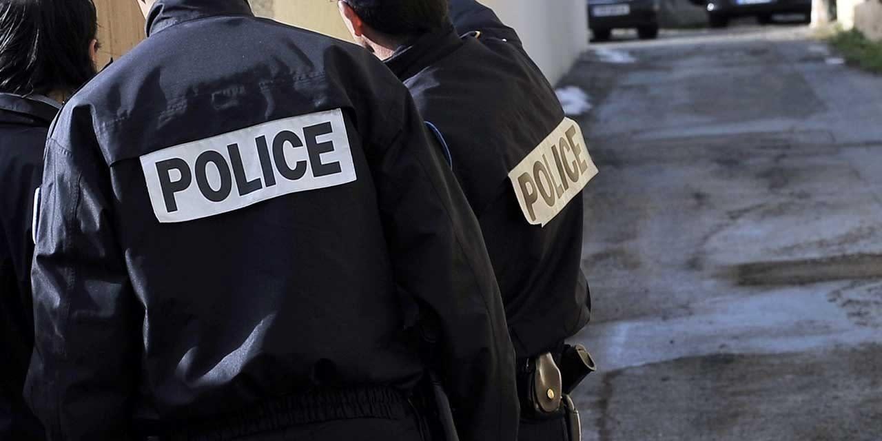 Tirs contre la police à Lyon : Darmanin réclame plus de caméras de surveillance