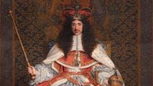 Belgian ambassador throws King Charles II treaty into EU fishing debate