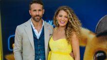 Ryan Reynolds: pide perdón por el grave error que cometió en su boda