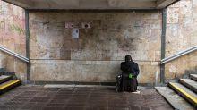 Suède : la justice autorise l'interdiction de la mendicité