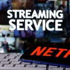 Netflix subscriber growth slows after pandemic boom, shares fall 11%
