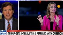 Tucker Carlson: 'Why Doesn't Anyone Ever Define White Supremacy?' (Video)