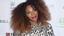 Serena Williams Just Dropped a Music Video for Breast Cancer Awareness Month