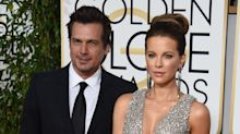 Kate Beckinsale Settles Divorce With 'Underworld' Director Len Wiseman