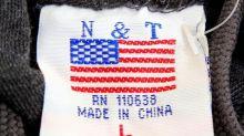 Guerre commerciale : Pékin envisagerait de dévaluer le yuan face aux Etats-Unis
