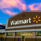 Why Wal-Mart (WMT) Unveils a Bullish Picture Post Q3 Earnings