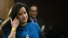 Wilson-Raybould to reveal more details, documents on SNC-Lavalin affair