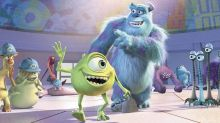 John Goodman and Billy Crystal to reprise 'Monsters Inc' roles in new Disney+ series