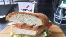 Five Aramark NFL Stadiums Rank Among PETA's Top 10 Most Vegan-Friendly List