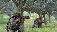6 Civilians Die in 'Mysterious' Blast After Forces Kill 3 Militants in Kashmir's Kulgam