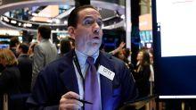 Corporate profits, stocks face 'a major turning point': Bridgewater